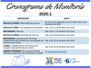 Cronograma_Monitoria_atualizado