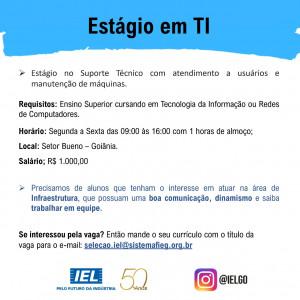 Vaga IEL 24 02 (2)