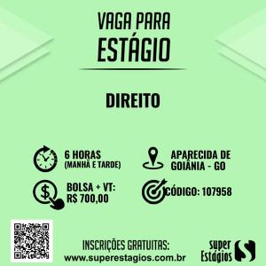 -vaga_107958