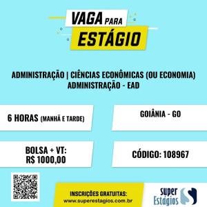 -vaga_108967