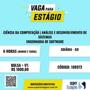 -vaga_108973