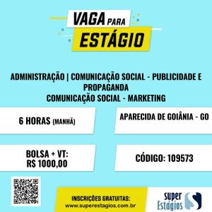 -vaga_109573