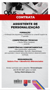 Arte - NOVA - Assistente de  Personalizacao - Stories