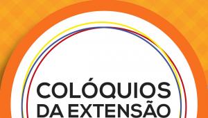 Logo-dos-Colóquios