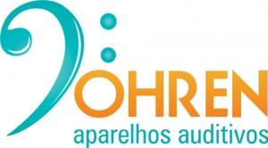 logo-para-site-02
