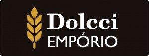 logo_dolcci