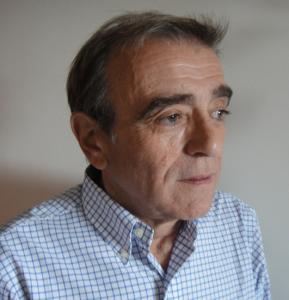 Marcelo Larramendy