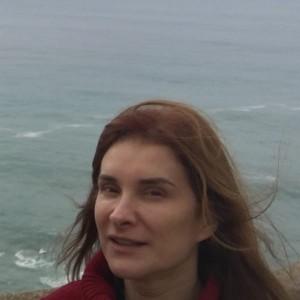 Rosane Collevatti