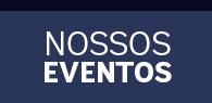 Nossos Eventos