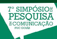 simposio-pesquisa-comunicacao