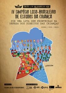 cartaz-estudos-da-crianca