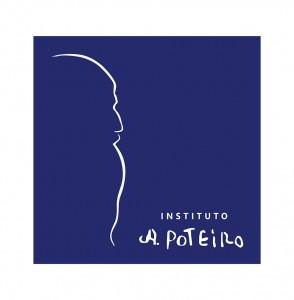 lg12 A PONTEIRO