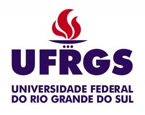 lg5 UFRGS