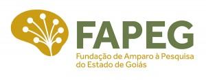 lg6 FAPEG