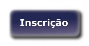 incricao01