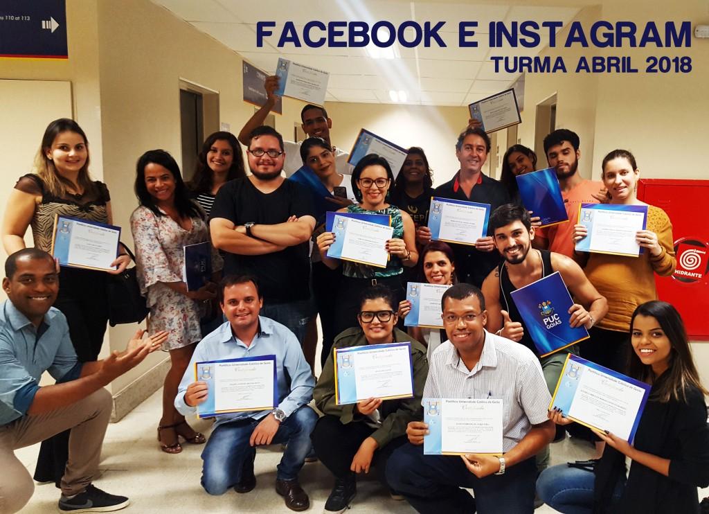 Facebook e Instagram Turma Abril2 (2)