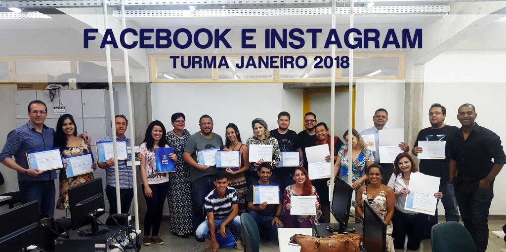Facebook e Instagram Turma Janeiro (1)