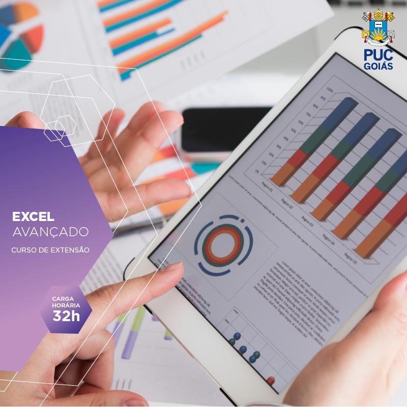 cursos_extensao_Excel avançado