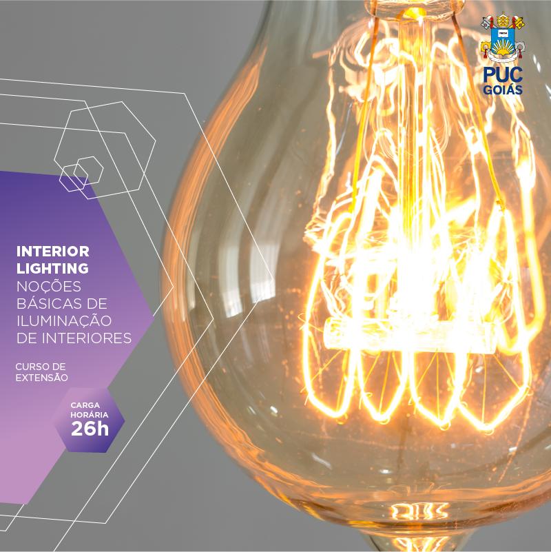cursos_extensao_Interior Lighting