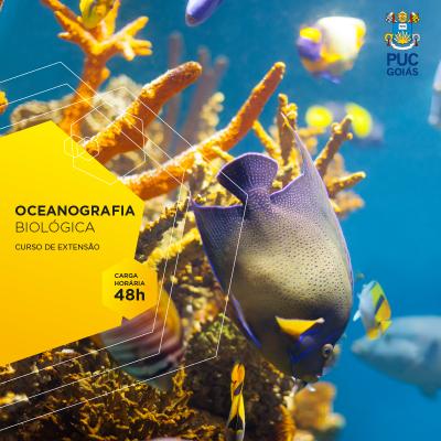 cursos_extensao_Oceanografia biológica