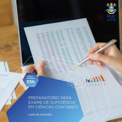 cursos_extensao_Preparatório para exame de suficiência em Ciências Contábeis