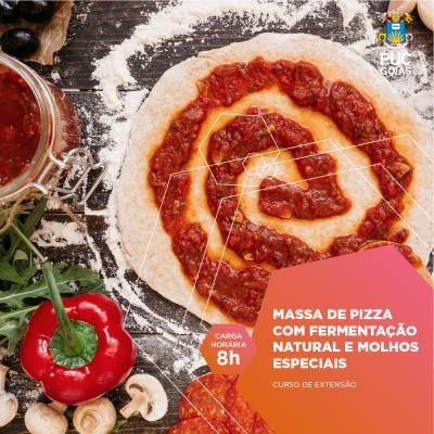 cursos_extensao_2019-1-Massa de Pizza