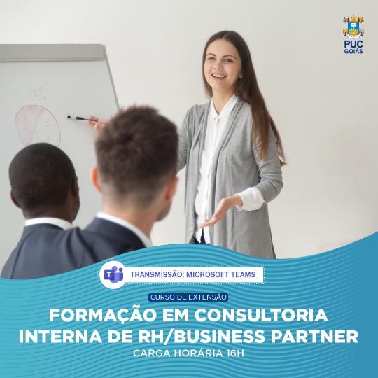FORMAÇÃO EM CONSULTORIA INTERNA site