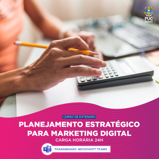PLANEJAMENTO_ESTRATÉGICO_PARA_MARKETING_DIGITAL (1)