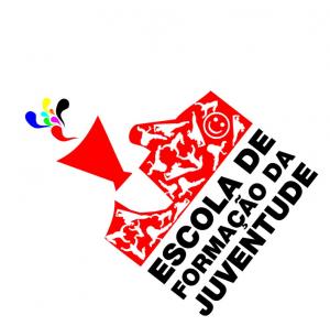 Escola-da-Juventude-300x296
