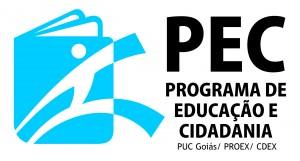 Logo PEC