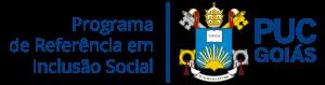 Programa de Referência em Inclusão Social