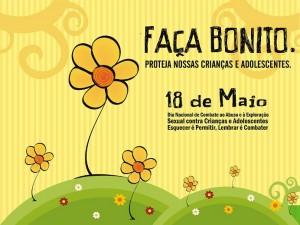 poster__faca_bonito_02