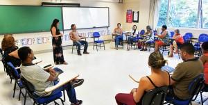 180820-curso-de-alfabetização-adultos-wc-21-1110x560