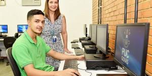 180511-novos-computadores-escola-formação-efj-wc-56-1110x560