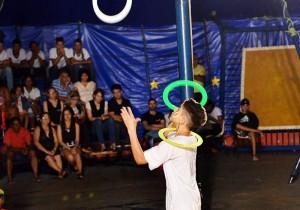 171205-Escola-de-Circo-WA-218-800x560