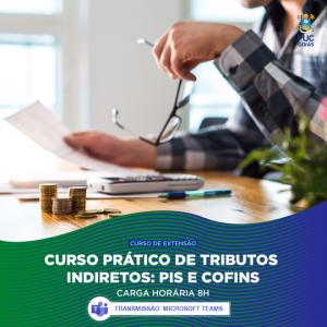 Curso-Prático-de-Tributos-Indiretos-PIS-e-COFINS-site