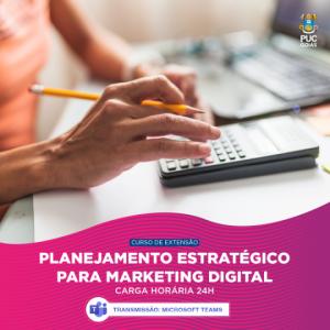 PLANEJAMENTO_ESTRATÉGICO_PARA_MARKETING_DIGITAL-1-e1593089299814 (1)