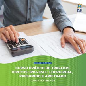 Curso-Prático-de-Tributos-Diretos-IRPJ-CSLL-e1581530164563