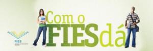 comOfiesDa