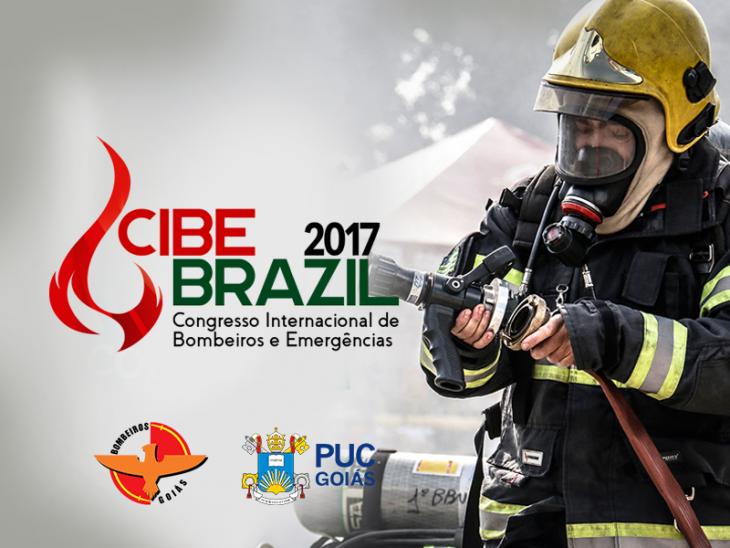 cibe2017-730x548