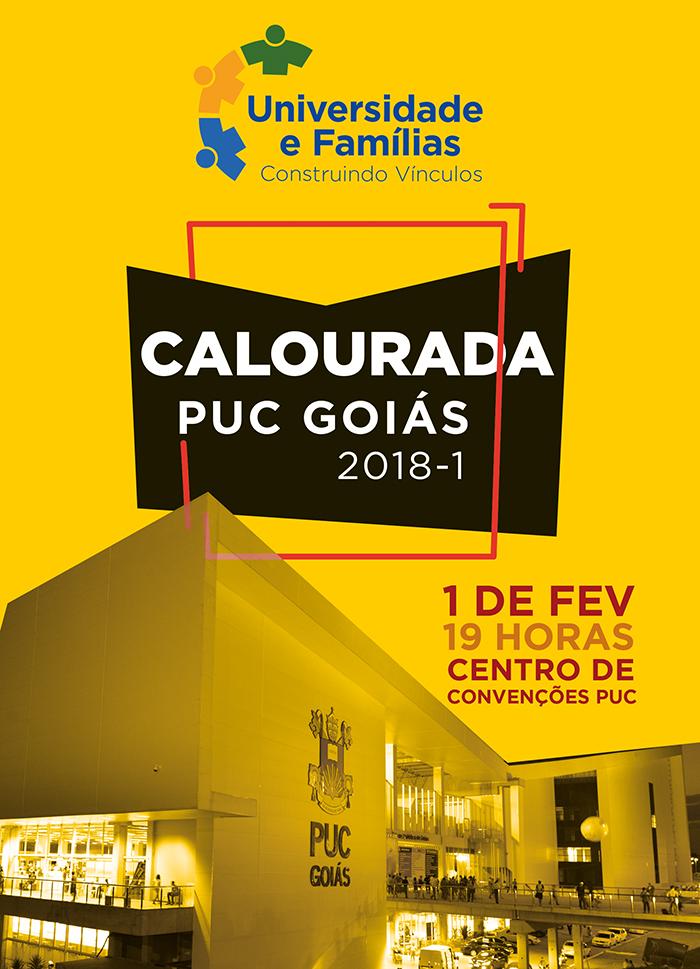 calourada-2018