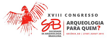 conteudoimagem_1424968192_1_1_congresso_SAB_horizontal