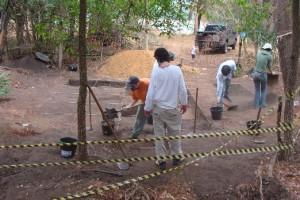 projeto cangas site