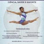 SEMANA-CT-PUC-Goiás