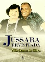 Book Cover: JUSSARA REVISITADA