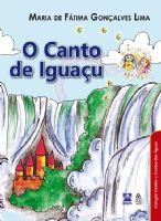 Book Cover: O CANTO DO IGUAÇU