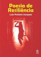 Book Cover: POESIA DE RESILIÊNCIA