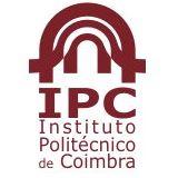 politecnico_coimbra_portugal