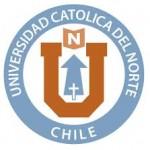 universidade_del_norte_chile
