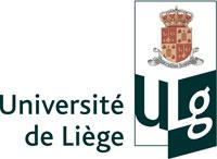 universidade_liege_belgica